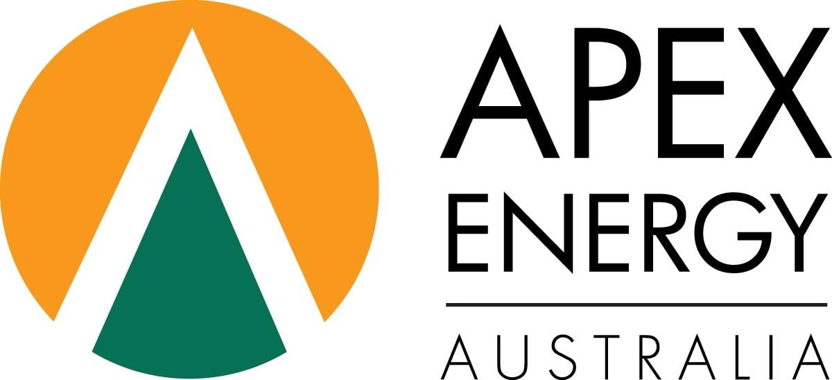 Apex Energy Australia